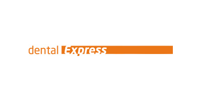 DentalExpress by Computer Forum GmbH