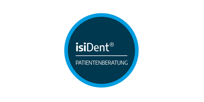 iSi Dent by DATEXT iT-Beratung GmbH